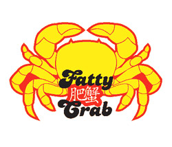 fatty crab