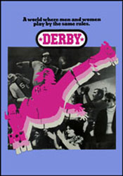 derby documentary