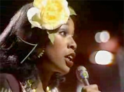 yes we can can pointer sisters