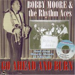 bobby moore the rhythm aces