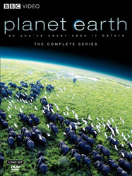 planet earth complete series