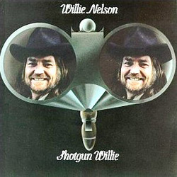 willie nelson shotgn willie
