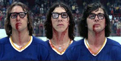 hanson brothers slap shot