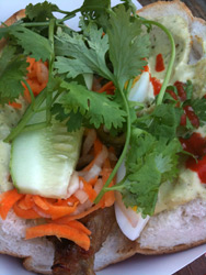bahn mi tbd greenpoint brooklyn