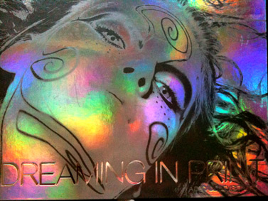 Dreaming in Print: A Decade of Visionaire