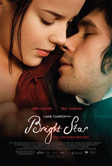 http://www.brixpicks.com/wp-content/uploads/2010/01/bright_star-movie-poster.jpg