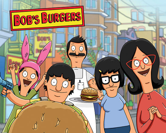 Bob-s-Burgers-bobs-burgers-18293111-1280-1024