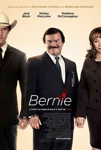 bernie-poster1