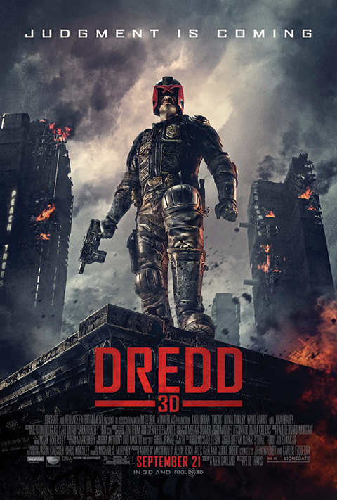 Dredd-1