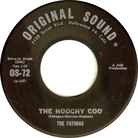 the-fatimas-the-hoochy-coo-original-sound